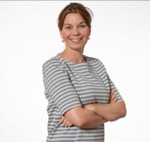 Marit Noorlander