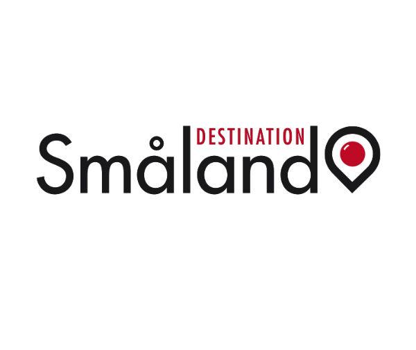 Destination Smaland 600