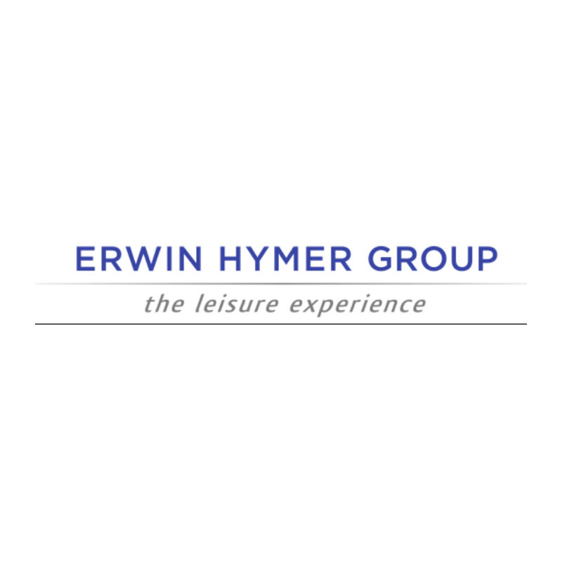 Hymer group